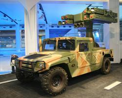 军事沙盘模型对现代作战的意义