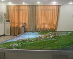 郑州海创模型